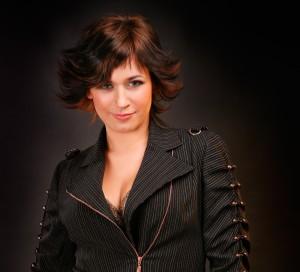 Olga Neka