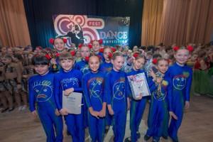 a6 dance 1