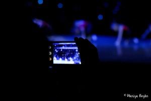 A6-concert-62 thumb